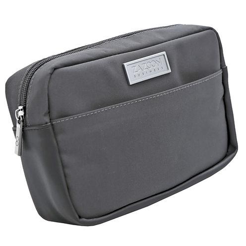 Natico Toiletry Bag