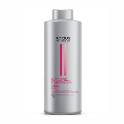 Kadus Shampoo - 33.8 Oz.