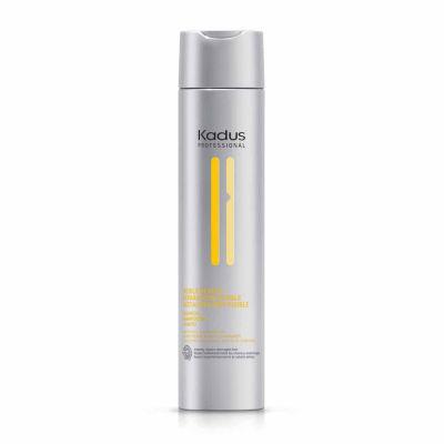 Kadus Shampoo - 10.1 Oz.