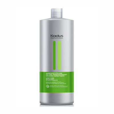 Kadus Conditioner - 33.8 Oz.