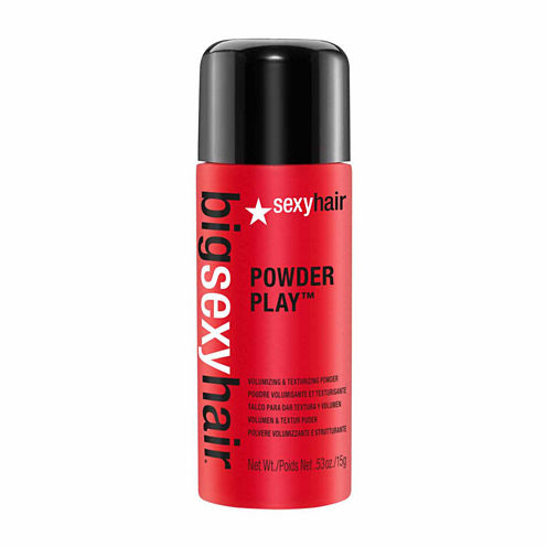 Big Sexy Hair® Powder Play - 0.53 oz.