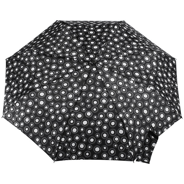 totes® Auto Open Close Titan Umbrella