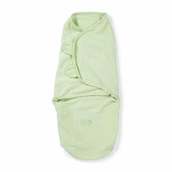 SwaddleMe Blanket - Sage