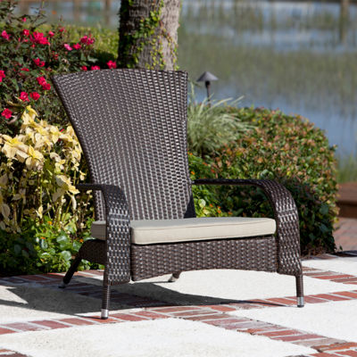 Patio Sense Conversational Chair