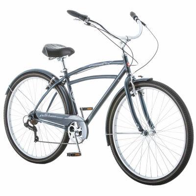 "Schwinn Costin 29"" Mens Cruiser Bike"