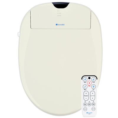 Brondell Swash 1000 Advanced Elongated Toilet Seat Bidets