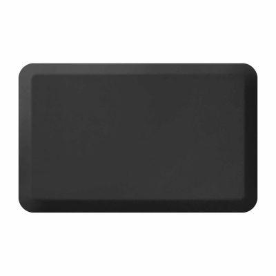 NewLife by Gelpro Rectangle Anti-Fatigue Comfort Mat