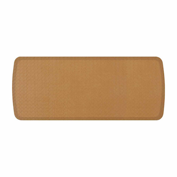 Gelpro Rectangle Anti-Fatigue Comfort Mat