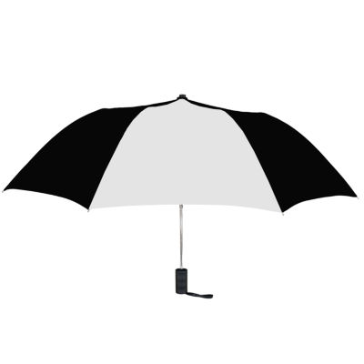 Natico 42 in. Folding Umbrella