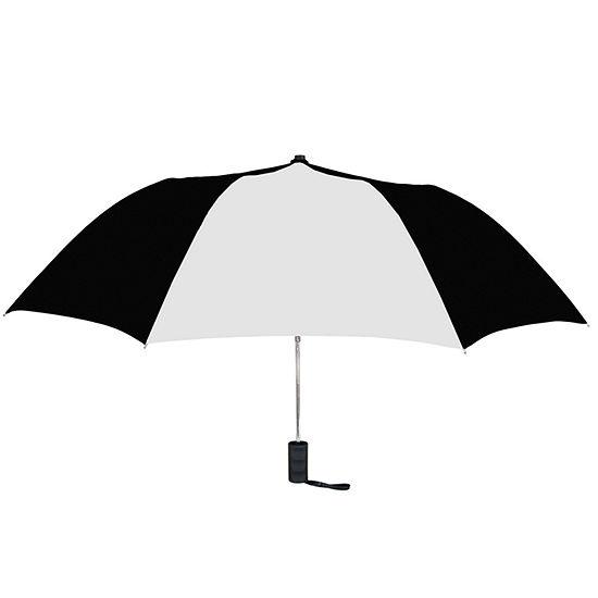 Natico 42 in. Folding Umbrella