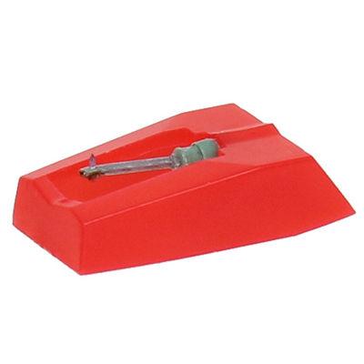 Jensen STYLUS3 Turntable Needle 475B/220A/222/230/410