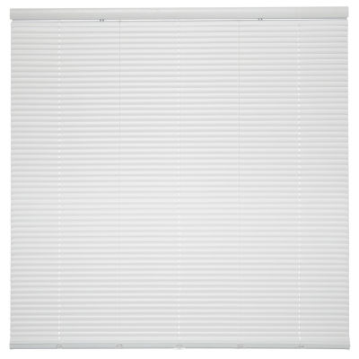 """JCPenney Home™ Cordless & Wandless 1"""" Mini Blinds"""