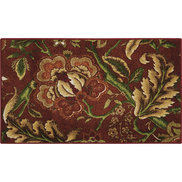 Waverly® Imperial Dress Rectangular Rug