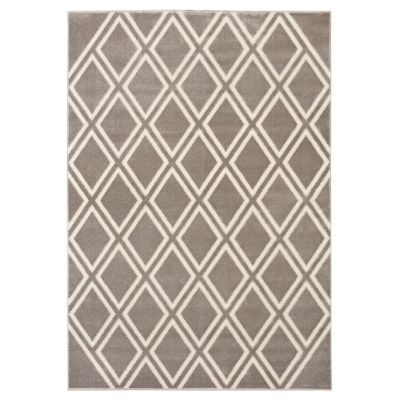 Beaumont Rectangular Rug