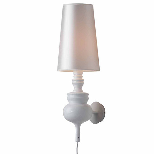 Zuo Modern Wall Lamp