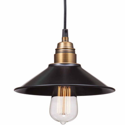 Zuo Modern Amaraillite Pendant Light