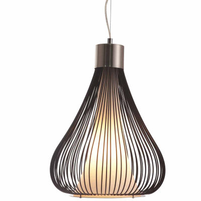 Zuo Modern Interstellar Pendant Light