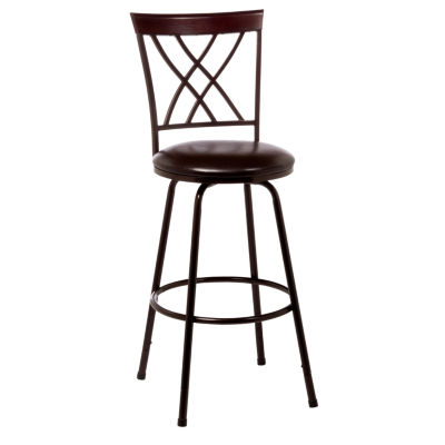 Hillsdale House Chair