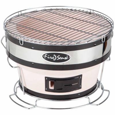 Yakatori Round Charcoal Grill