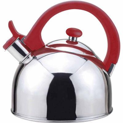 Tea Kettle 1pxtenuinb
