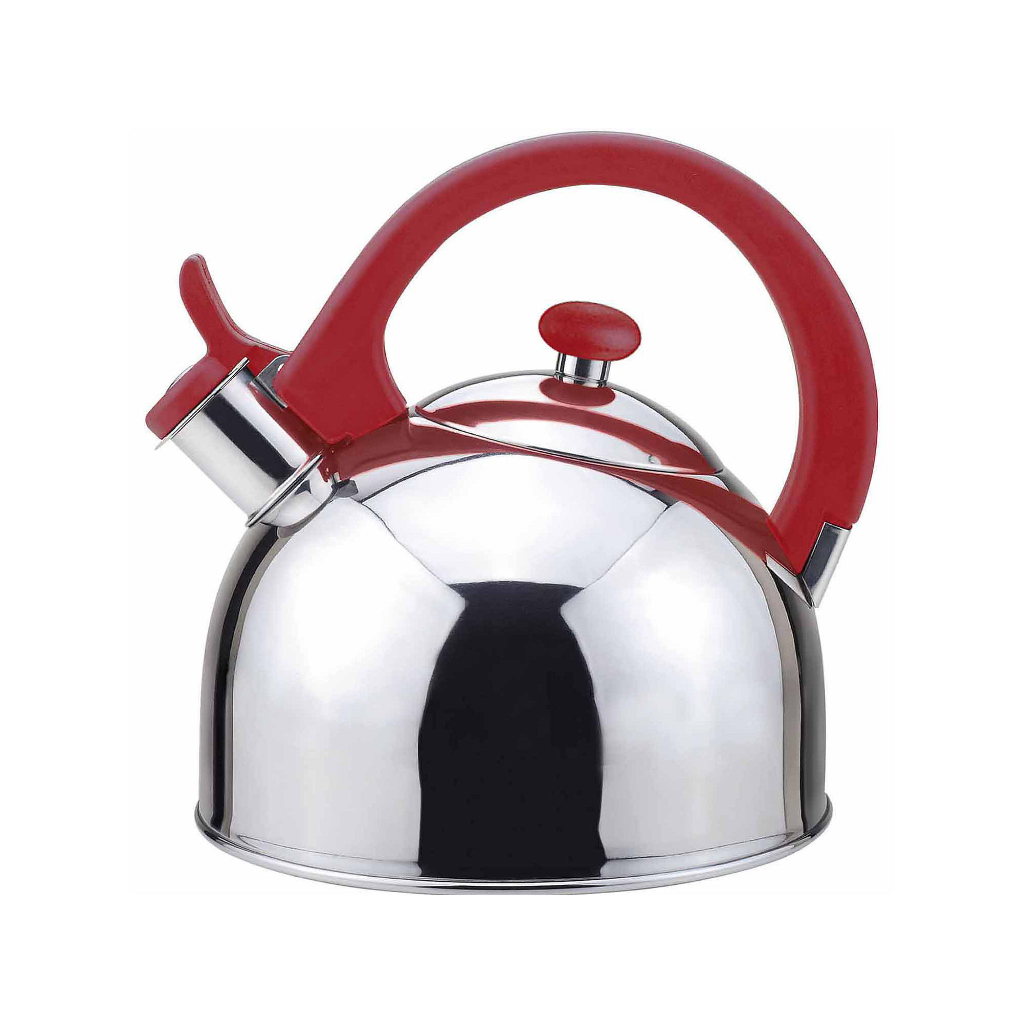 Tea Kettle 1pxtenuinb