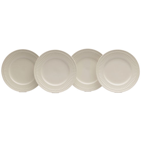 Mikasa Italian Countryside 4-pc. Bread and Butter Plate