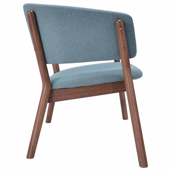 Chapel Lounge 2-pc. Office Chair