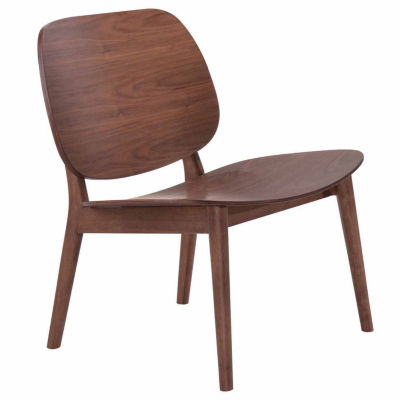 Priest Lounge 2-pc. Office Chair