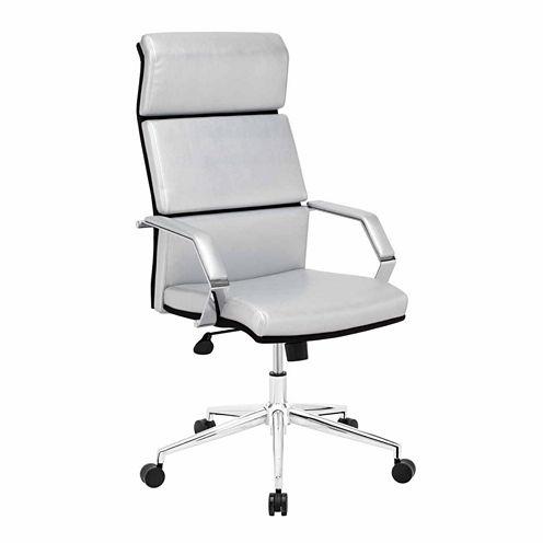 Zuo Modern Lider Office Chair