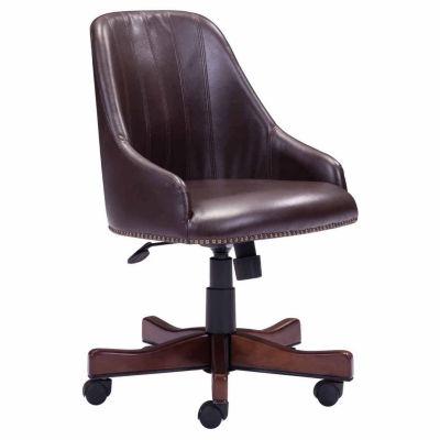 Maximus Office Chair