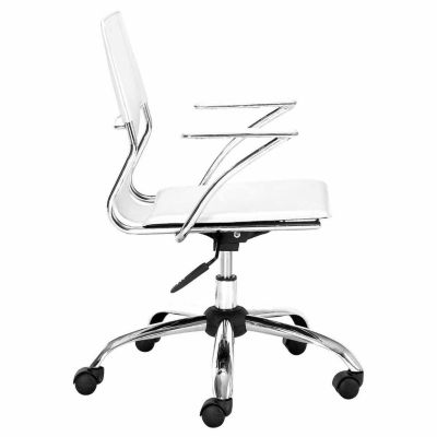Zuo Modern Trafico Office Chair
