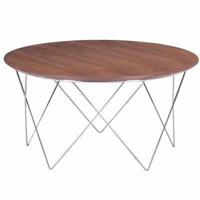 Macho Coffee Table