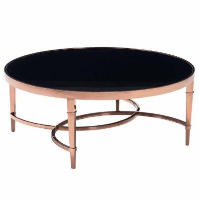Elite Coffee Table