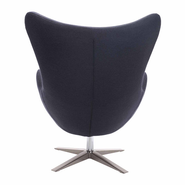 Skien Butterfly Chair