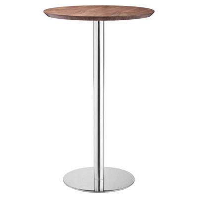Bergen Round Dining Table