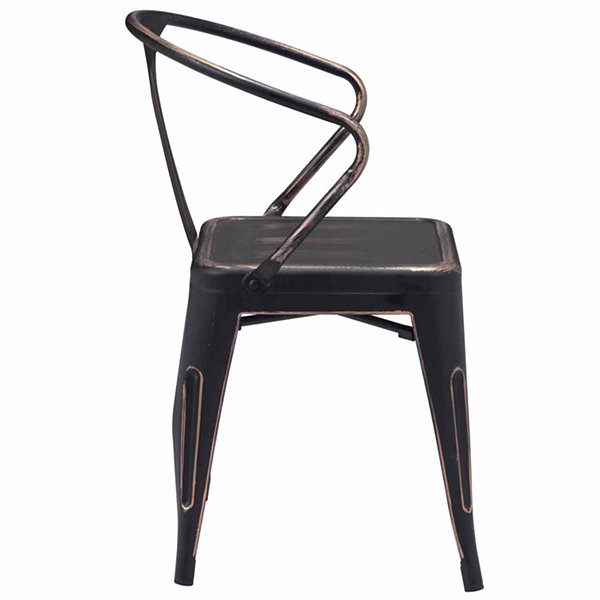 Helix 2-pc. Side Chair