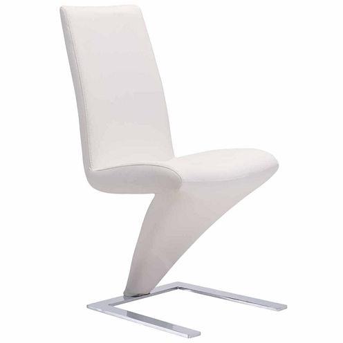 Zuo Modern Herron 2-pc. Side Chair
