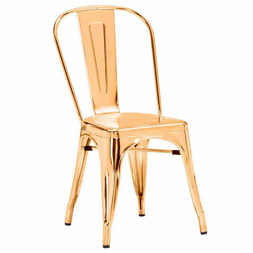 Zuo Modern Elio 2-pc. Side Chair