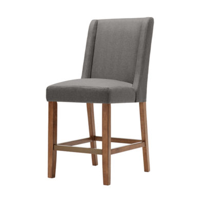 Madison Park Bar Stool