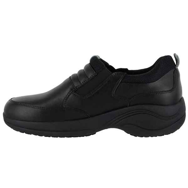 Easy Works By Easy Street Magna Womens Clogs