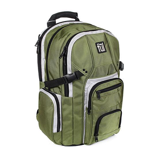 Ful Tennman Backpack