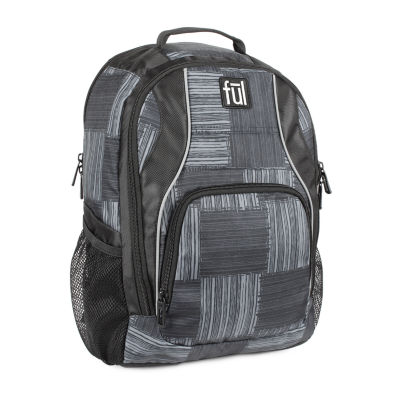 Ful Dax Backpack