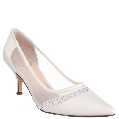 I. Miller Baelie Womens Pumps