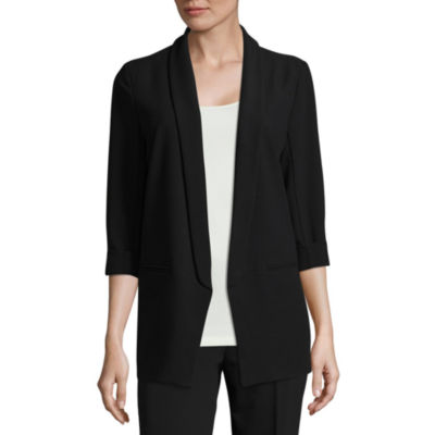 Worthington Blazer - Tall
