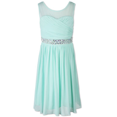 JCPenney Party Dresses and Cocktail Dresses