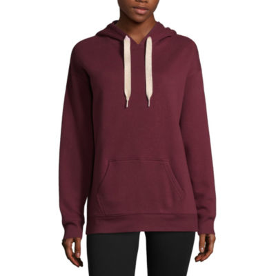 Flirtitude Sweatshirt - Juniors