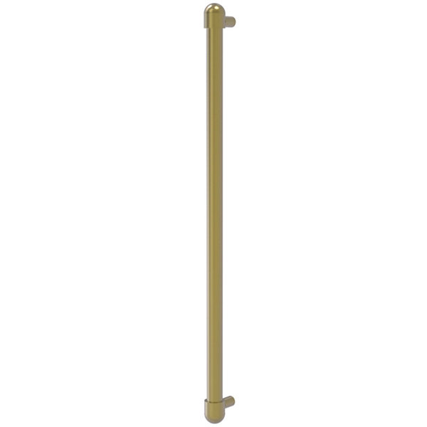 Allied Brass 18 IN Refrigerator Pull
