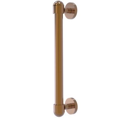 Allied Brass 8 IN Door Pull