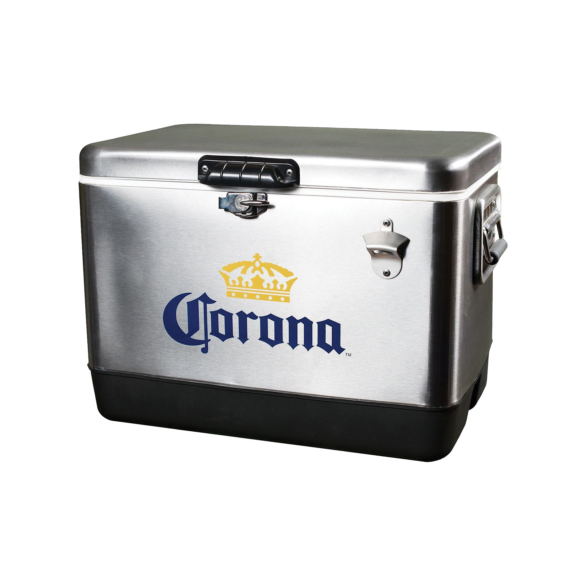 Corona Ice Chest 54 Quart