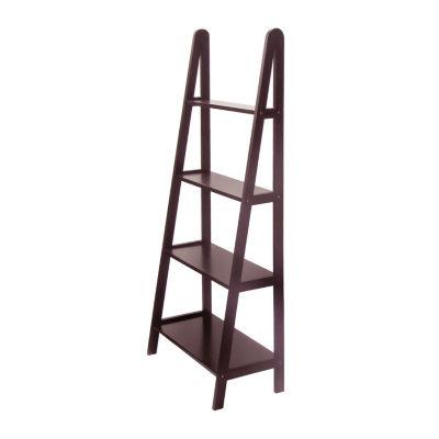 Winsome Avalon A-Frame Shelf